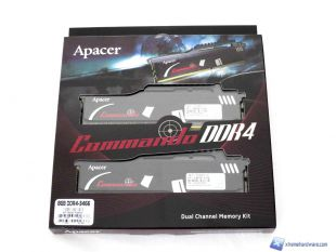 Apacer-Commando-DDR4-1