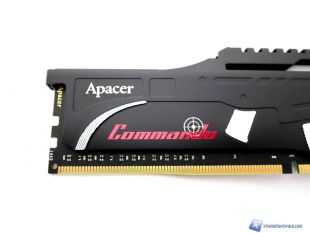 Apacer-Commando-DDR4-10