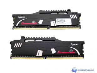 Apacer-Commando-DDR4-12