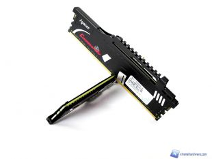 Apacer-Commando-DDR4-15
