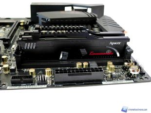 Apacer-Commando-DDR4-17