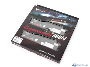 Apacer-Commando-DDR4-3
