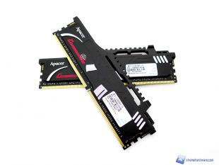 Apacer-Commando-DDR4-9